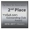 FWSA Award